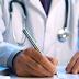 Fisioterapia respiratória em UTI: Efetividade e habilitação profissional