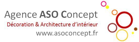 Agence ASO Concept, Anne-Sophie Ortais