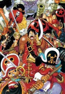 Xem phim One Piece Z 2013 hd Vietsub