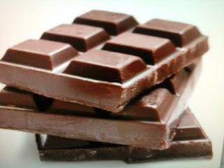 Manfaat Coklat Untuk Kecantikan