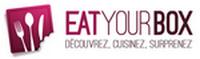 http://www.eatyourbox.com/