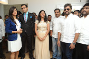 Inform Cosmetic Clinic launch-thumbnail-6