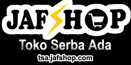 Toko Serba Ada