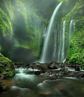 Transylvania waterfall,bigar watterfall,bigar waterfall romania