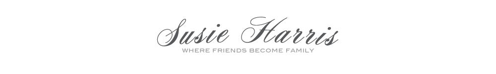 Susie Harris