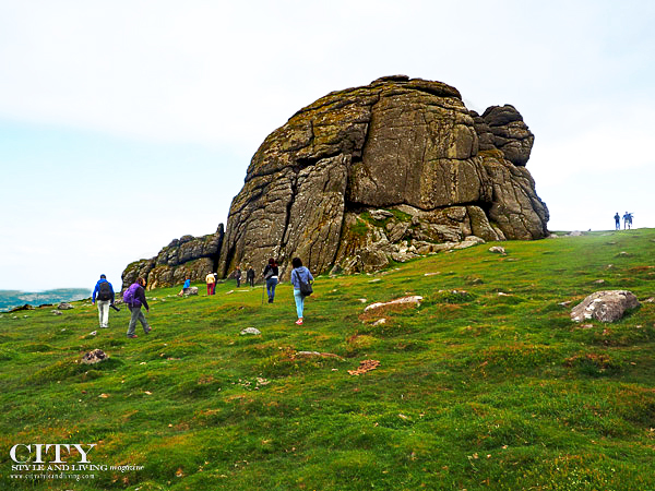 citystyleandliving dartmoor national park