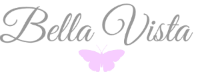 My Blog List