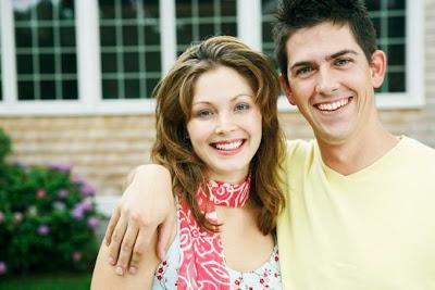 كيف تصبحين صديقة لزوجك - الصداقة بين الزوجين - friends - marriage