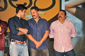 Chandamamalo Amrutham Movie audio Launch-thumbnail-19