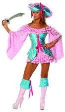 Fantasia Infantil Carnaval 4