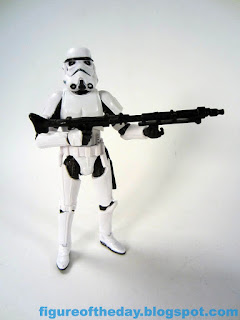 Stormtrooper (The Black Series)