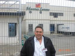 MARTINEZ LORIENTE - MERCADONA