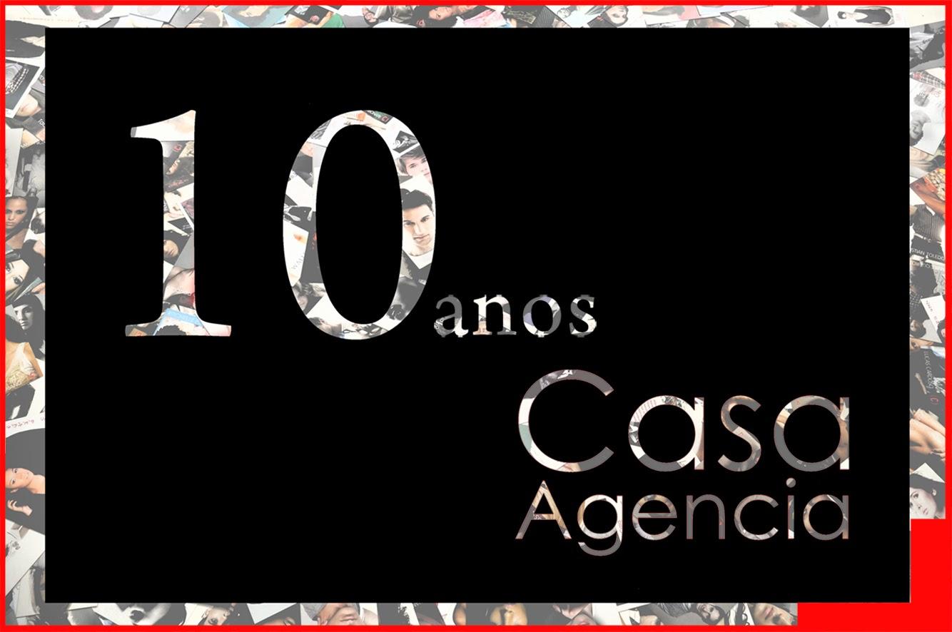 Casa Agencia Blog