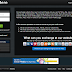 PES Pro v2.0.2 Nulled Free Download with All Addons
