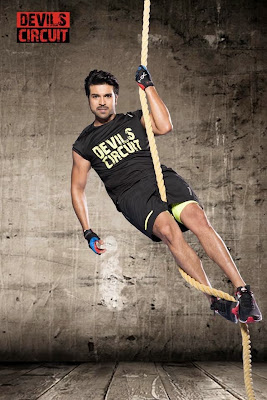 Ram Charan as Volano Brand Ambassador Photos, Ram Charan as Volano Brand Ambassador pictures, Ram Charan signed new brand Volano as Brand Ambassador , Ram Charan as Volano Brand Ambassador stills, Ram Charan as Volano Brand Ambassador pictures, Ram Charan as Volano Brand Ambassador Telugucinemas.in