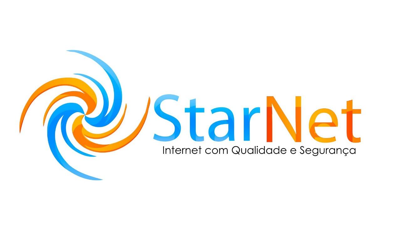 Internet em Petrolina