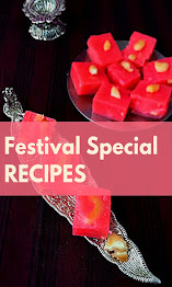 Festival Specials