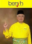 1 MALAYSIA !