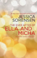 https://www.goodreads.com/book/show/18164292-the-ever-after-of-ella-and-micha?ac=1
