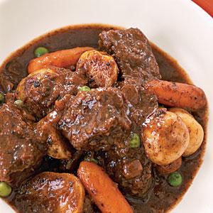 beef-stew-rs-614077-l.jpg