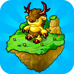 Clickers Wars v1.0.20 Apk for Android