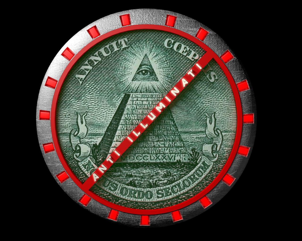 http://2.bp.blogspot.com/-jS37z46AhuE/ULy7pKAebyI/AAAAAAAALbs/fm8JARY3sJ4/s1600/anti-illuminati.jpg