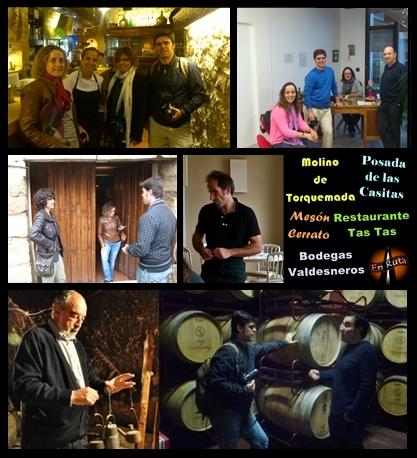 Turismo-rural-enoturismo-gastronomía-Palencia