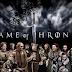 Qual a relação entre os personagens de Game of Thrones e a Matemática?