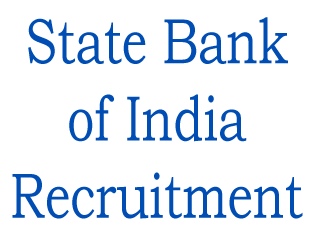 SBI clerk 2014 Recruitment