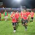 Deportivo Cuenca viaja mañana hacia Riobamba
