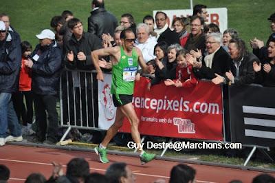 Marches populaires de 50km et plus en Belgique : avril 2012 DSC_0303