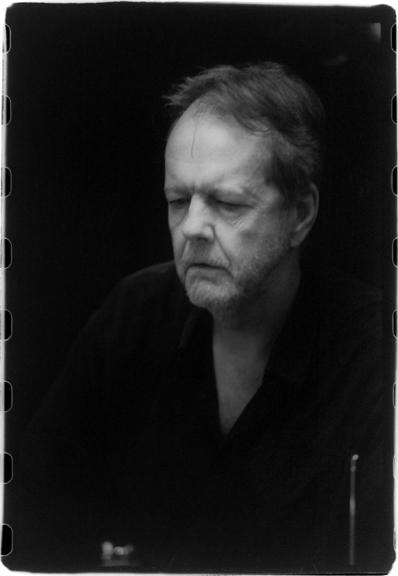tom rainey (ingrid laubrock's anti-house 4)