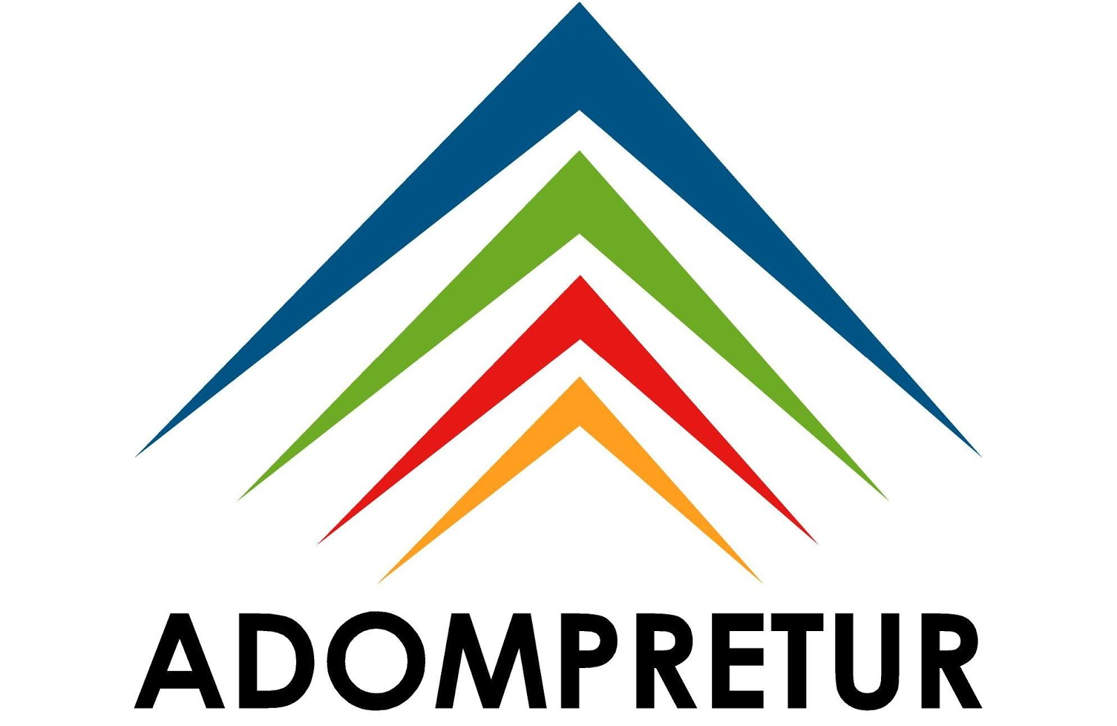 Adompretur