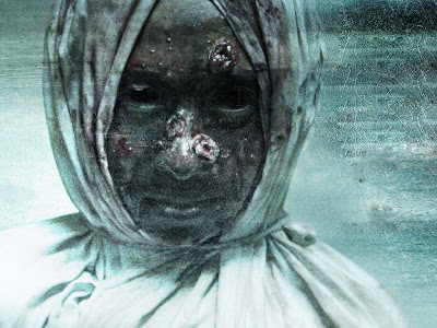 hantu-pocong-indonesian-ghost-wallpapers