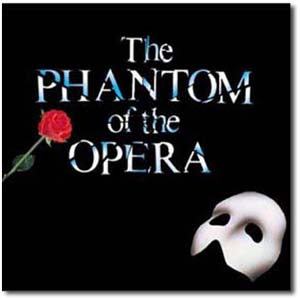writer of phantom of the opera The phantom of the opera is best known perhaps through its many stage and   leroux continued to be a prolific writer until his death in 1927 - the result of.