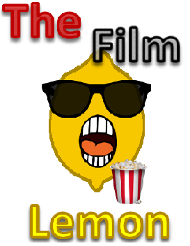 The Film Lemon