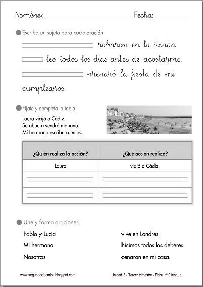 http://www.primerodecarlos.com/SEGUNDO_PRIMARIA/mayo/tema_3-3/fichas/lengua/lengua9.pdf