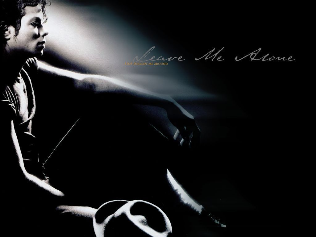 michael jackson images wallpapers - photo #21