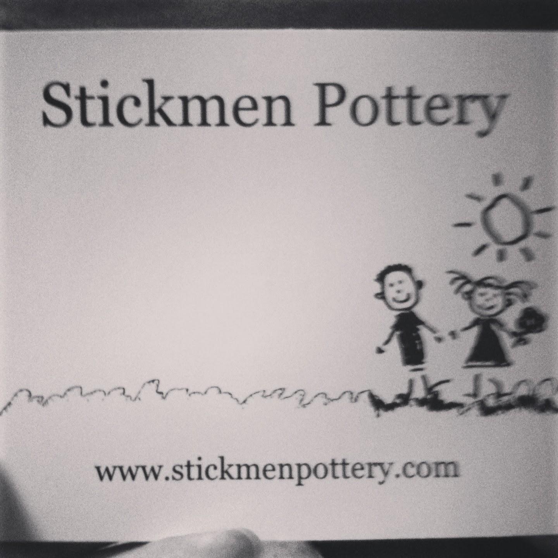 www.etsy.com/stickmen
