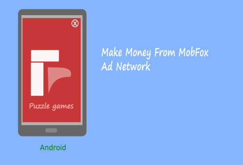 How to Monetize Your Android App with MobFox Network