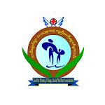 ကာပီေခ်ာင္းရြာ သာေရးနာေရးအသင္း အမွတ္တံဆိပ္