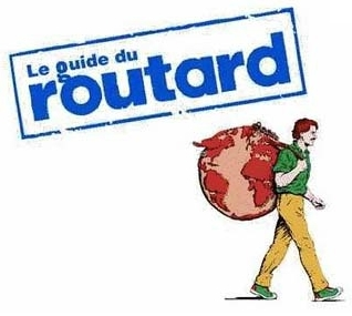 Le Routard 2017