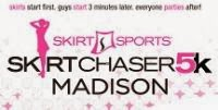 http://www.skirtchaser5k.com/madison/