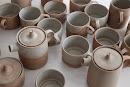 keramika malina