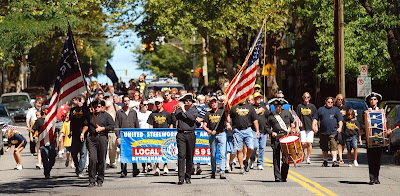 Labor Day Traditions In America Best Holiday Pictures