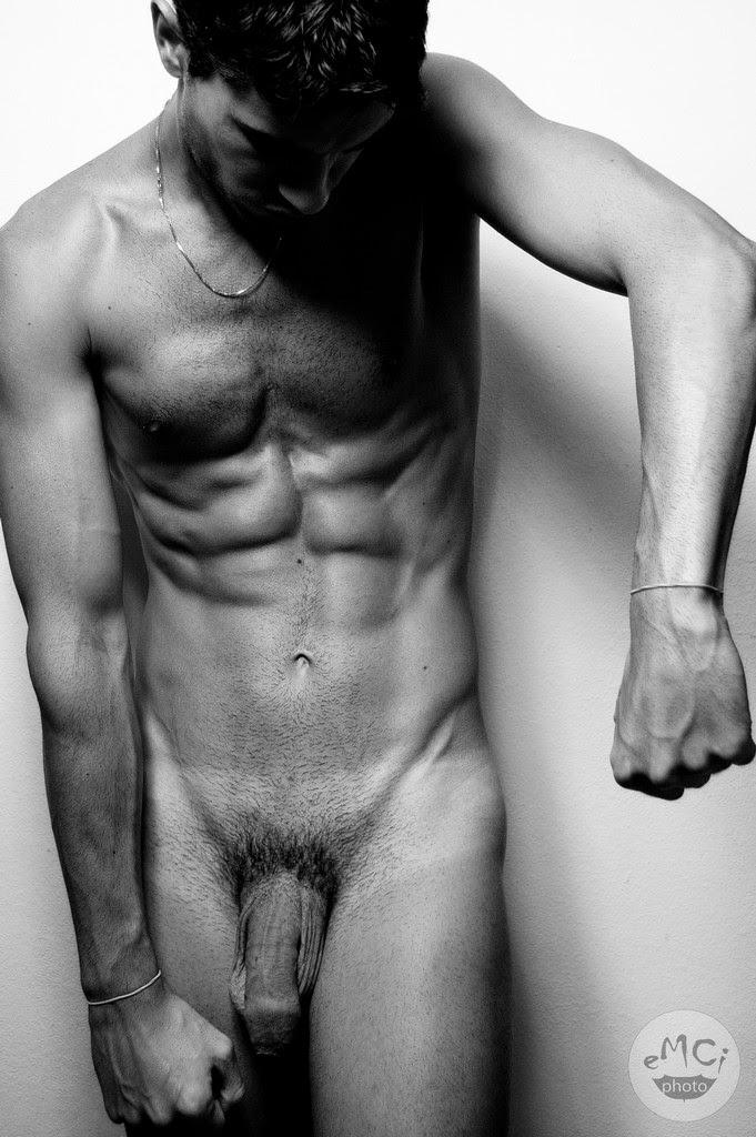 hot celebrity naked