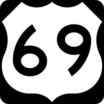 posicao 69 blog de corno