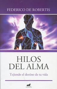 """Hilos Del Alma"""