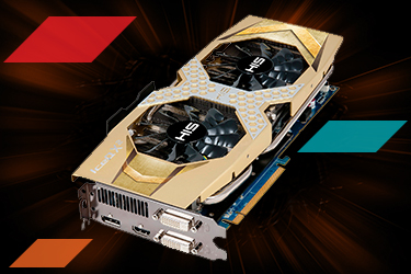 AMD announces Radeon R9 Nano, the world's most power efficient Mini ITX enthusiast graphics card