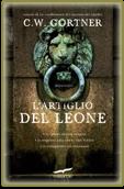l'artiglio del leone